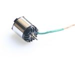 Walkera Brushless Motor 11800KV