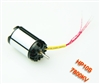 130X HP10S Brushless Motor 7800KV