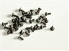 M1.4 x 3.5 Mechanical screws 10 ea