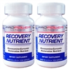 Recovery Nutrient - Special Offer