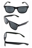 A Dozen Black Wayfarer Sunglasses