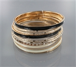 11pc Set Bangle