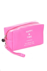 Fashion Cosmetic Pouch