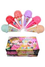 24-pc Lip Gloss Set