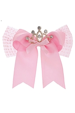 A Dozen Assorted Color Dainty Bow Hair Clip Hair Pin