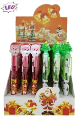 36-pc Christmas Pen Set
