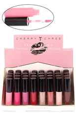 32-pc Assorted Color Lip Gloss Set