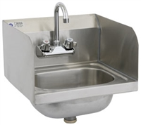 Used Hand Sink