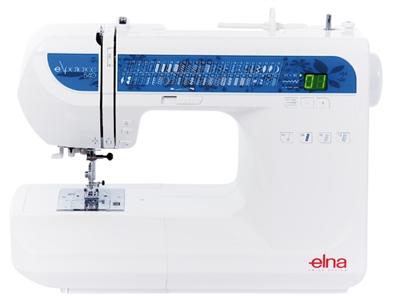 sewing machine 5300