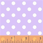 Windham Basics Aspirin Dot 29398-11 Half Yard
