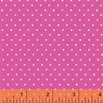 Windham Basics Small Dot 29400-4 Half Yard
