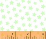 Windham Basics Stars 31641-13 Half Yard