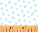 Windham Basics Stars 31641-26 Half Yard