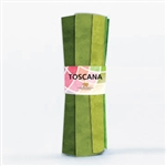 TOSCANA Color Coordinating Precuts - Rainforest RTOSC10-77
