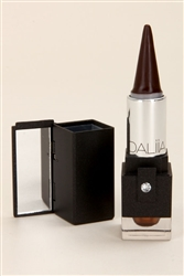 Chocolate Almond (Brown) Ayurvedic Herbal Eyeliner / Eye-Stick By DALiiA