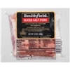SALT PORK 12 OZ