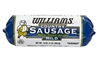WILLIAMS SAUSAGE 16 OZ
