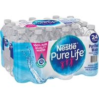NESTLE PURE LIFE 24 CT