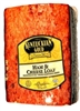 OSCAR MEYER HAM AND CHEESE LOAF 16 OZ