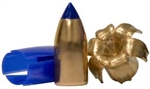 Barnes Spit-Fire T-EZ 250 grains Muzzleloader Bullets for .50 caliber 24 pack