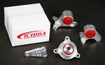 Ichiba Billet Engine Mount EM-1003