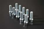 Ichiba BMW Extended Wheel Bolts