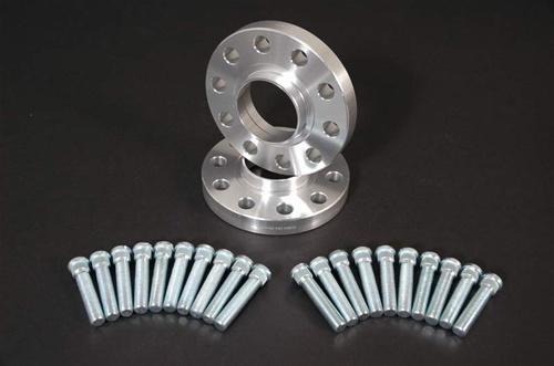 Ichiba SC-58815 Version I Wheel Spacer 4x100 15mm