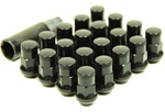 Muteki SR35 Closed-Ended Lightweight Lug Nuts