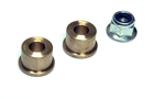 SPL BRONZE SHIFTER BUSHINGS