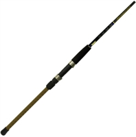 Ande Tournament Surf Series Rods