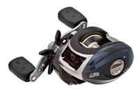 Pro Max Low Profile Baitcasting Reels