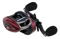 Revo Rocket Low Profile