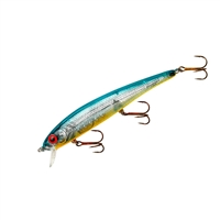 "Bomber Suspending Pro Long A 3-1/2"" Lures"