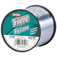 Berkley Trilene Big Game Clear