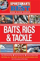Sportman's Best Ultimate Baits, Rigs and Tackle Guide