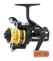 Black Gold (BG) Spinning Reels