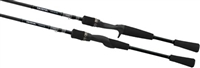 Daiwa Exceler EXE Spinning Rods