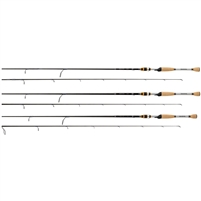 Daiwa Procyon Ultralight Spinning Rods