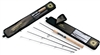 Daiwa Spinmatic-C Ultralight Pack Spinning Rods
