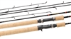 Daiwa Spinmatic-C Ultralight Spinning Rods