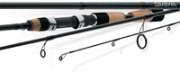 Daiwa Saltist Inshore Spinning Rods