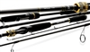 Daiwa Tatula Bass Flipping Rods