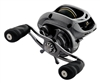 Daiwa Lexa 300 High Capacity Low Profile Baitcasting Fishing Reel
