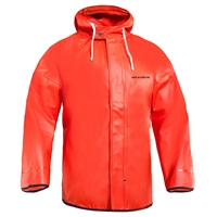 Grundens Harvestor 40 Hooded Jacket