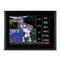 "Garmin GPSMAP 8215 15"" Plotter Display Only"