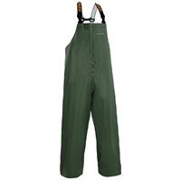 Grundens Clipper 116 Trousers Green