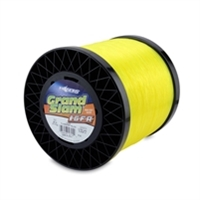 Hi-Seas Grand Slam I.G.F.A Mono Line 5 Lb. Spool