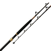 Penn International V IGFA Big Game Rods