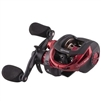 Team KVD Low Profile Baitcasting Reels