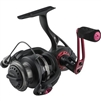 Smoke Speed Freak PT Spinning Reels